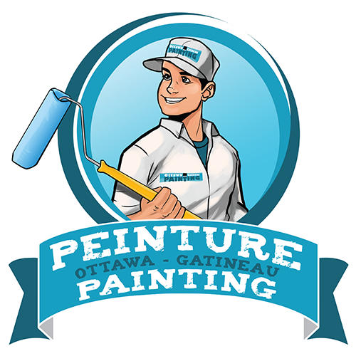 Exterior Painting Services Ottawa