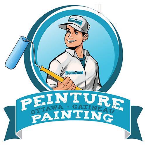 Ottawa Painters