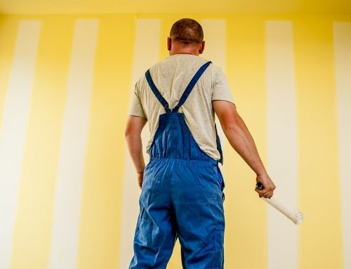 Tips for Hiring the Best Painter