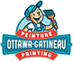 Ottawa Painter Logo