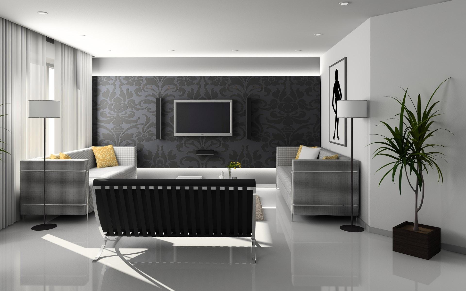5 Reasons to Go with Epoxy Flooring